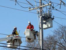 Se intrerupe curentul electric in Bucuresti. Afla ce zone sunt vizate!