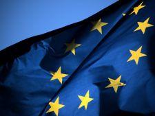 Institutiile UE fac angajari. Afla ce salarii ofera!