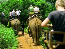 Ce riscuri de calatorie exista in Thailanda