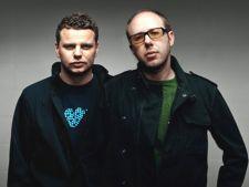 Chemical Brothers a lansat o piesa dedicata Jocurilor Olimpice de la Londra (audio)