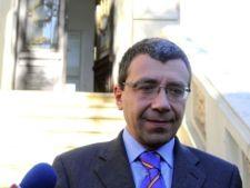 Mihai Voicu (PNL): Ultimul politician care a confiscat simbolurile olimpice a fost Hitler. Dupa el a