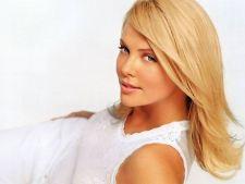 10 lucruri interesante despre Charlize Theron
