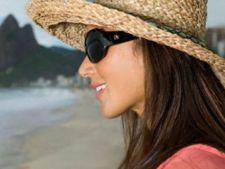 Alergia la soare, o problema serioasa in sezonul cald