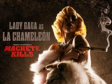 Lady Gaga va avea o scurta aparitie in
