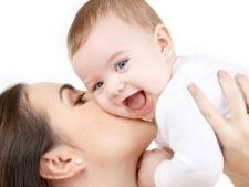 Copiii nascuti toamna sunt mai longevivi