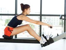 Obiecte esentiale pentru atunci cand mergi la fitness