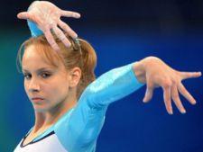 Jocurile Olimpice Londra 2012: Echipa de gimnastica a Romaniei s-a calificat in finale