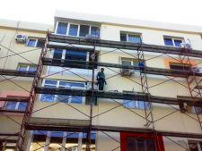 Se restituie banii platiti de bucuresteni pentru reabilitarea termica a blocurilor