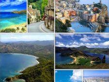 Avantajele de a vizita mai putine atractii turistice in vacanta