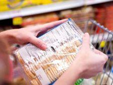 La ce sa fii atent cand citesti etichetele produselor alimentare
