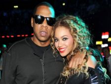 Beyonce si Jay Z vor avea vacanta o luna intreaga