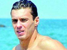 Mircea Badea asteapta scuzele Alinei Dumitru