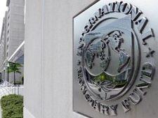FMI evalueaza pentru a 6-a oara economia Romaniei