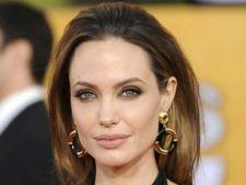 Cele mai sexy femei de la Hollywood