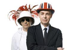 Pet Shop Boys ofera noi detalii despre