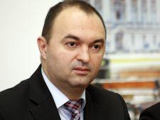 Cristian Adomnitei a demisionat din Biroul Permanent Central al PNL