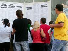 Statistica: Numarul somerilor a scazut in luna iunie