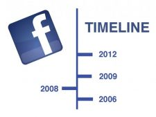 Facebook Timeline devine obligatoriu foarte curand