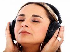 Beneficiile pentru sanatate ale muzicii