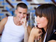 Flirtul la barbati, in functie de zodie