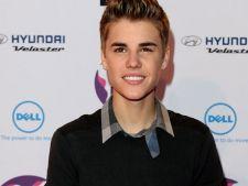Justin Bieber a lansat videoclipul