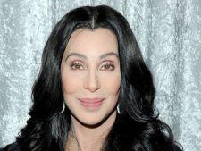 Cher: 8 lucruri pe care nu le stiai despre ea