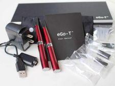 ADVERTORIAL Tigari electronice potrivite pentru femei