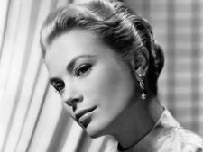 Top 4 actrite ale anilor '50
