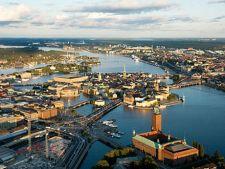 Atractii si activitati de vacanta in Stockholm