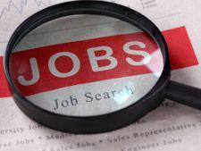 ANOFM: Peste 7.100 de locuri de munca sunt disponibile in perioada 2-8 august