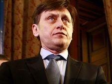 Antonescu: In toamna, vom avea alegeri parlamentare si, destul de probabil, alegeri prezidentiale