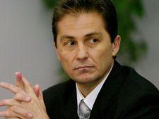 Mandatul lui Daniel Morar la sefia DNA a fost prelungit cu 6 luni