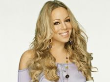 A aparut noul single Mariah Carey (audio)