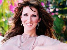 Celine Dion: 6 lucruri pe care nu le stiai despre ea