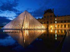 Top 5 muzee din Europa