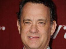 Tom Hanks: 4 filme pe care trebuie sa le vezi