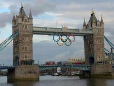 Jocurile Olimpice Londra 2012: Rezultatele Romaniei in cea de-a 10-a zi a competitiei