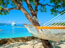 Idei de relaxare in aceasta vara