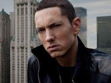 Eminem colaboreaza cu Lady Gaga