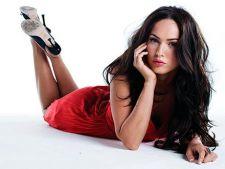 11 lucruri inedite despre Megan Fox