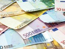 Estimari ING: Euro ar putea atinge valoarea de 5 lei, pe perioade scurte de timp