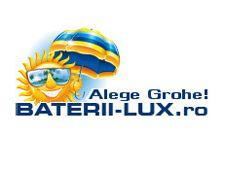 Baterii-lux.ro te racoreste cu premii in aceasta vara