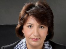 Sulfina Barbu: Crin Antonescu a dat semnalul destramarii USL