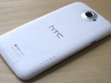 HTC Endeavor C2, urmasul lui One X, va fi lansat in octombrie