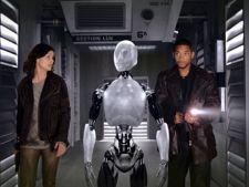 Cele mai impresionante filme futuristice