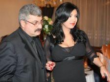 Adriana Bahmuteanu si Silviu Prigoana divorteaza din nou?
