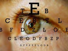 Simptome ale ochilor pe care nu ar trebui sa le ignori