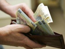 Inflatia a ajuns la 3% in luna iulie