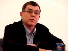 Ministrul delegat pentru Administratie: Erata Curtii Constitutionale este un fals