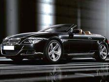 BMW a livrat in primele 7 luni ale anului peste un milion de masini